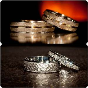 engagement rings design for men women 2016 stylo planet With new wedding rings designs 2016