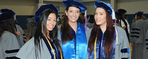 nsu commencement cap  gown information  candidates