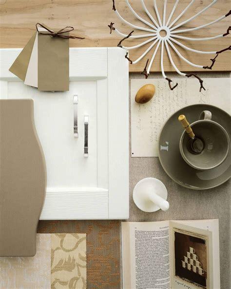 mobili belli mobili di legno belli e sicuri con le vernici ecologiche