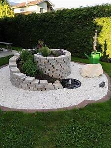 Diy Garten Ideen : 35 fascinating easy to do and unique diy raised garden bed ideas ~ Indierocktalk.com Haus und Dekorationen