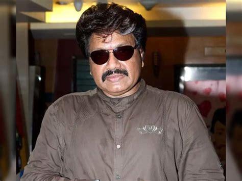 Music composer Shravan Rathod dies due to Covid-19 ...