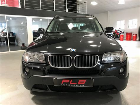 achat bmw occasion boomcastme