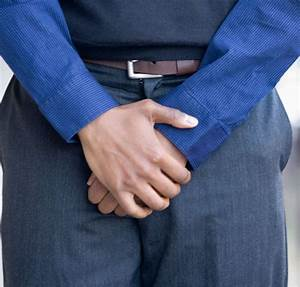Может ли герпес вызывать боли в суставах