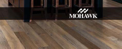 Mohawk Premium Vinyl Plank Flooring by Mohawk Solidtech Variations Lvt Review Floortalk