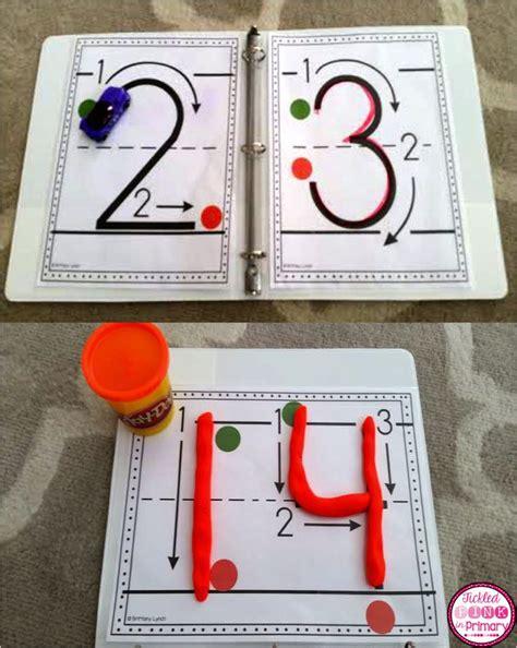 best 25 writing numbers ideas on numbers 216   9d51008a0b1701eb6193883a13d2e6d5 preschool math kindergarten math