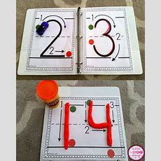 Best 25+ Writing Numbers Ideas On Pinterest  Numbers Preschool, Number Writing Practice And