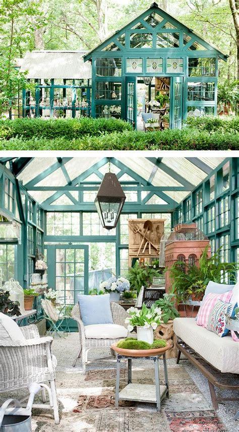 Gartengestaltung Mit Gartenhaus by Gartengestaltung Ideen Bilder Mit Gartenhaus