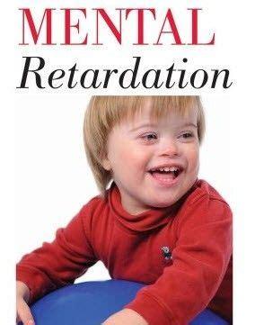 mental retardation pictures mental retardation series