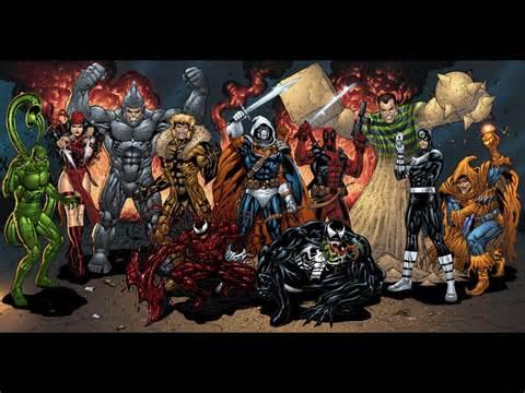 Free Cool s marvel comics  hd print