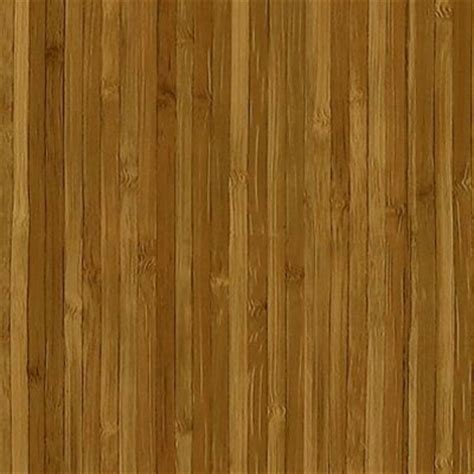 vinyl flooring empire armstrong luxe plank collection better empire bamboo caramel