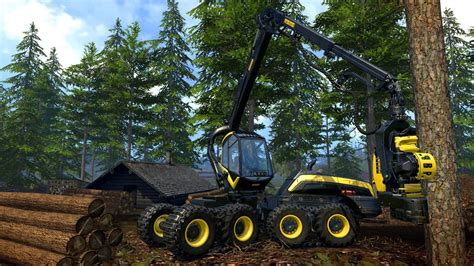 farming simulator  ps playstation  game profile