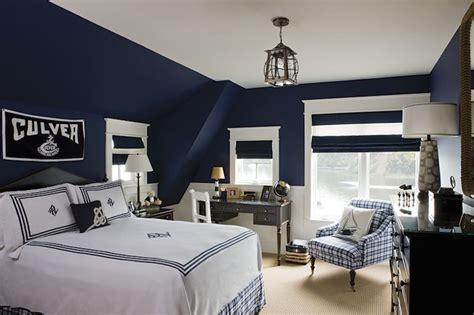 navy blue boys bedrooms navy boys rooms black dressers