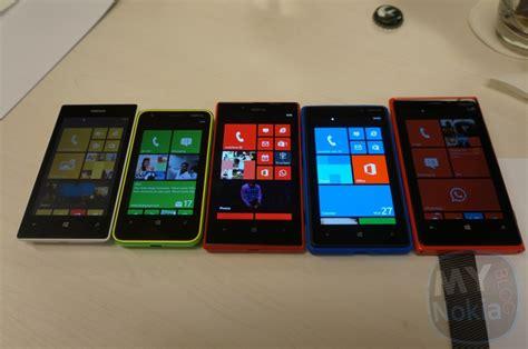 ultimate lumia comparison lumia 920 vs 820 720 620