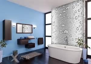 tapete fürs badezimmer regentropfen in der eintönigkeit fototapeten für badezimmer fototapeten fixar de