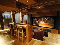 home theater design ideas 78+ Modern Home Theater Design Ideas 2017 - RoundPulse