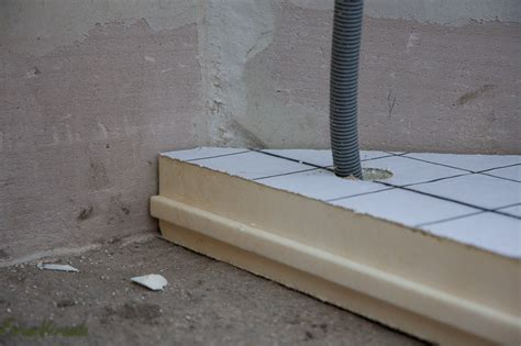 isolation sol garage cl s entreprise d isolation loiret dalle beton garage