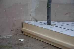 Isoler Un Sol : isolation du sol de la v randa isolation thermique ~ Melissatoandfro.com Idées de Décoration