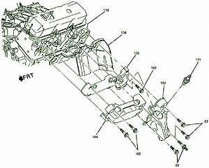 1999 Chevy Z24 Cavalier Fuse Box Diagram  U2013 Auto Fuse Box