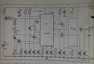 Nokia X1 01 Schematic Diagram