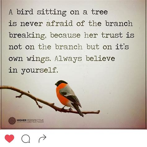 Inspiring Memes - always believe in yourself life quotes good things pinterest motivation