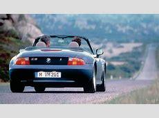 BMW Z3 Infos, Preise, Alternativen AutoScout24