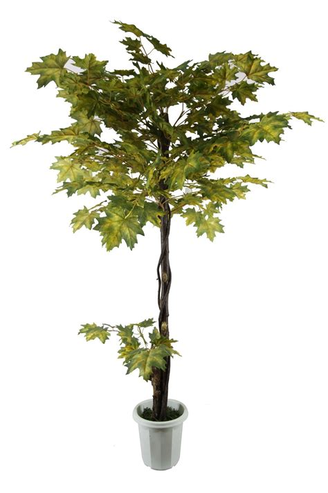 china artificial canada maple tree jtlb 0056 china arts crafts decorative houseplant