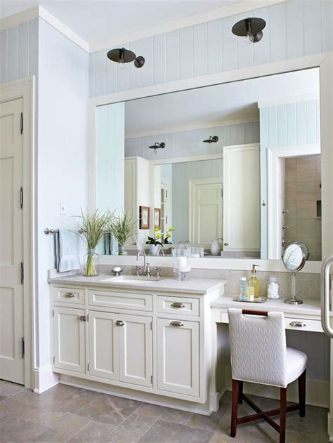 Bathroom Lighting Ideas You Can't Miss  Interior Decoration