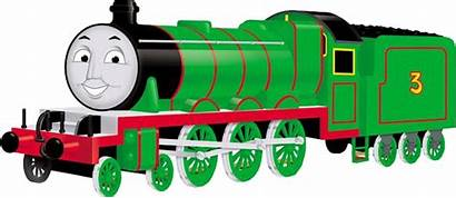 Henry Engine Wikia Ex515 Wiki Fandom Pixels