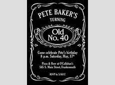 1000+ images about Pauls Birthday on Pinterest 40th