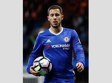 Transfer news Chelsea to sign Alvaro Morata as Real