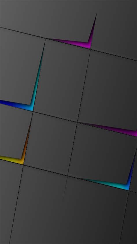 1080x1920-HD-Wallpaper-[AppsApk]- (172