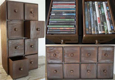 dvd cabinet with drawers cd storage drawers a lovely storage to store your cd