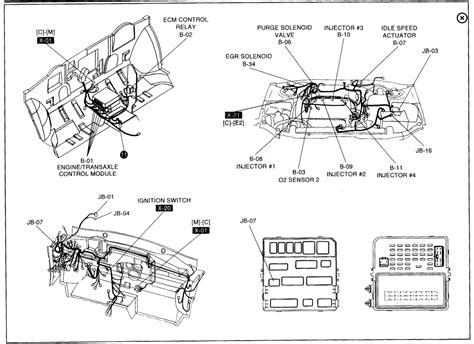 Wrg Kia Fuel Pump Diagram