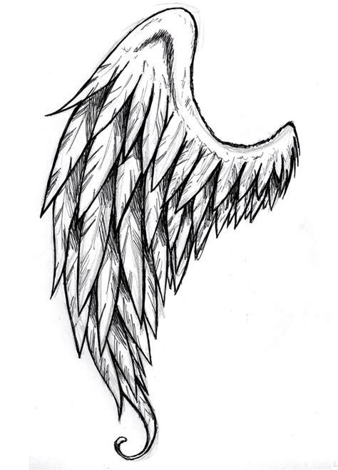 25+ Best Ideas About Broken Wings Tattoo On Pinterest