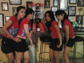 Pattaya Furniture Shops by Bali Nightlife Women Browse Info On Bali Nightlife Women