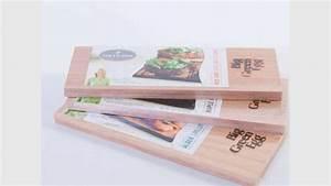 Bild Auf Holzplanken : brutzeln de luxe grillen wie ein profi essen trinken ~ Sanjose-hotels-ca.com Haus und Dekorationen