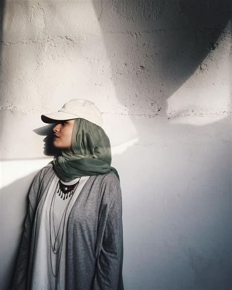 outfit  noor unnahar modest style tumblr indie pale