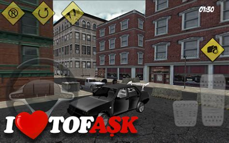 Modified Cars Apk by How To Get Modified Car Parking 3 0 0 Apk For Bluestacks