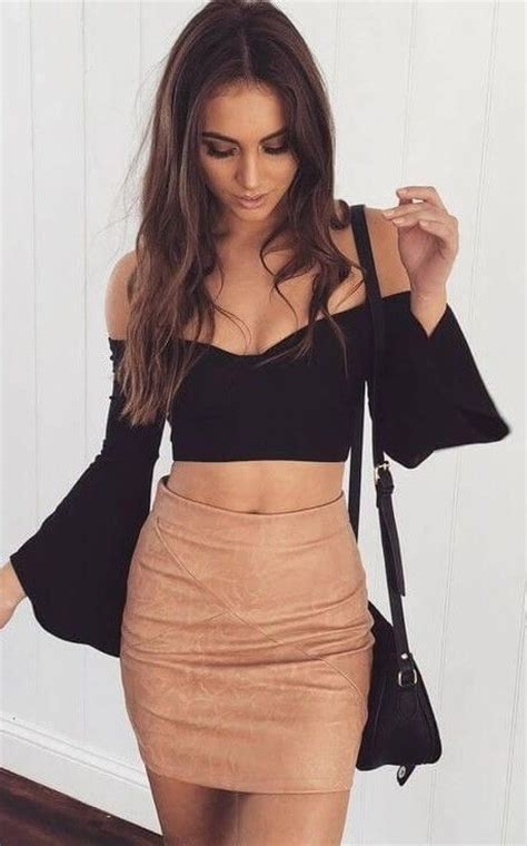 25+ Best Ideas about Night Outfits on Pinterest | Fall night outfit Date night outfits and Go ...