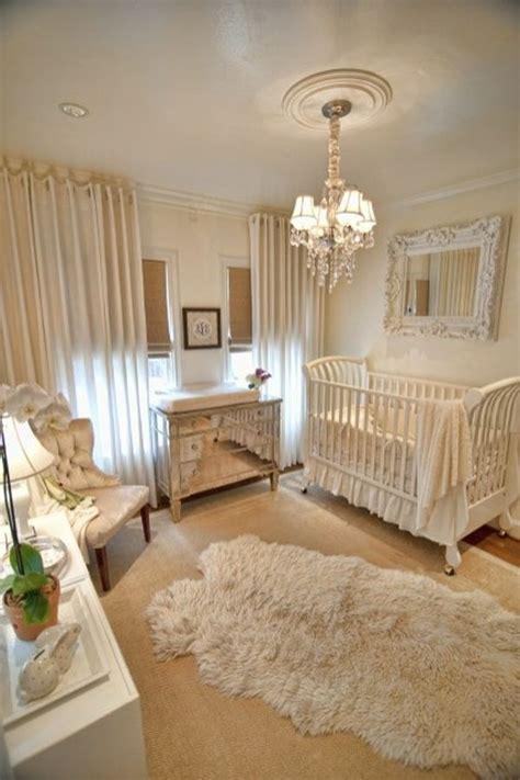 chambre bébé de luxe 78 best images about nursery decorating ideas on