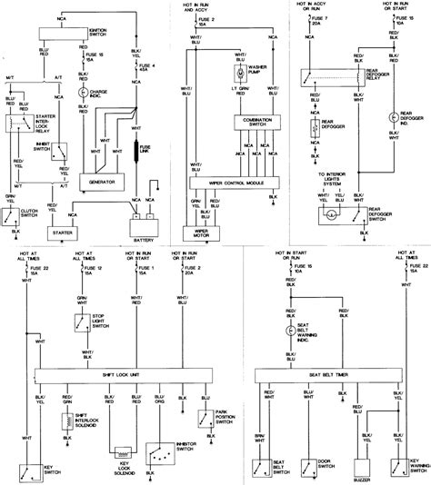 96 legacy outback speaker wiring diagram 96 get free