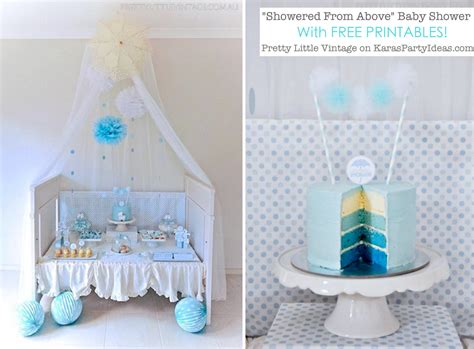party ideas and themes archives diy swank baby shower favor archives baby shower diy