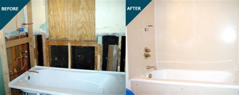 bathroom remodeling  pittsburgh