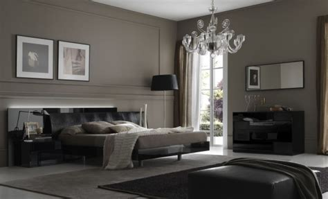 decoration chambre design deco chambre a coucher design