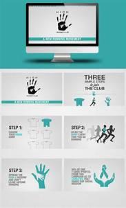8 best Presentation Design images on Pinterest | Layout ...