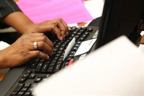 program helps unlv employees advance  education las