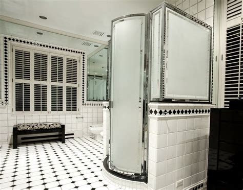 Deco Bathroom Ideas by 105 Best Deco Bathroom Ideas Images On