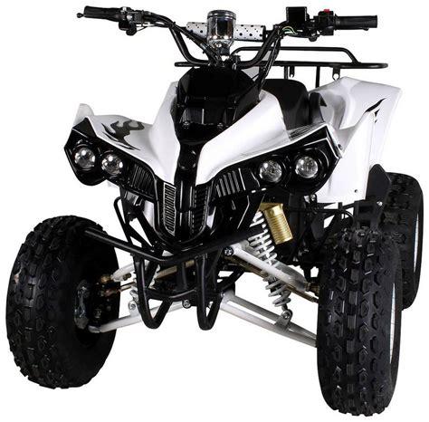motorrad für kinder ab 10 jahre actionbikes motors 187 s 10 171 f 252 r kinder ab 10 jahre elektrisch 1000 watt kaufen otto