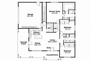 Scintillating Different Style House Plans Gallery