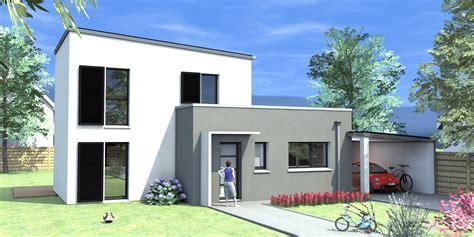 plan de maison gratuit 3 chambres plan pour maison gratuit maison moderne